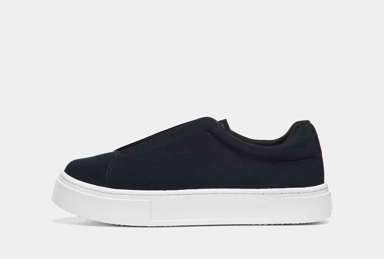 Eytys Doja SO Fabric Navy